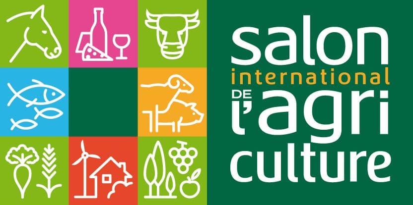 invitation-salon-agriculture-paris-1.jpg